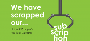 Large image of a subscription poster.