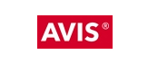 Small image of the AVIS logo.