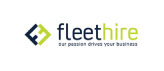 Tiny image of fleethire logo.