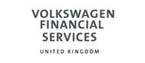 Small picture of Volkswagen Financial Services.