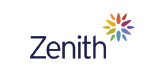 Small image of the Zenith logo.