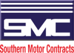 Small image of SMC logo.
