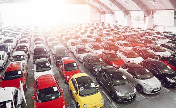 VW-auction_L
