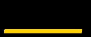 Big image of Hertz logo.