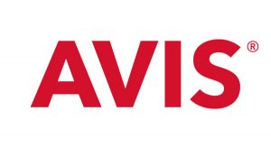 Big image of Avis.