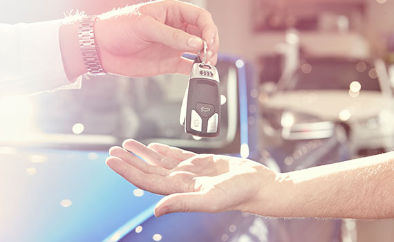 Cost of acquisition set to be major factor for used car dealers in 2019
