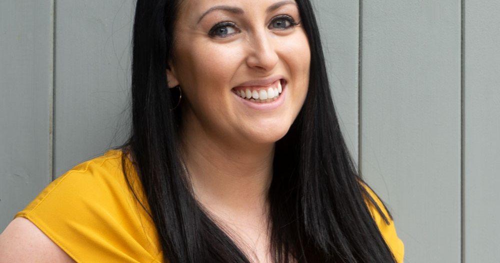 Lauren C