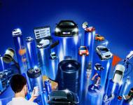 Remarketing – Sales cascade