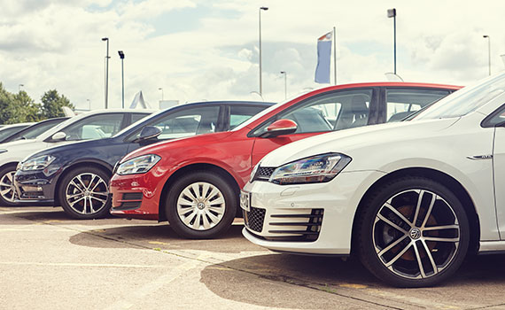 Which used car sectors will thrive in 2020?