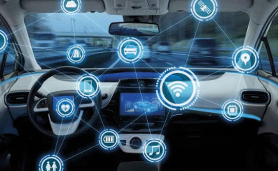 End-to-end digital used car and van processes are reaching its tipping point