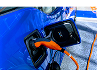 Electric-vehicle-charging 190